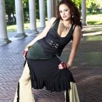 20100520-sefirah-fashion-153