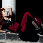 20100520-sefirah-fashion-613
