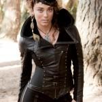 leatherlynx2